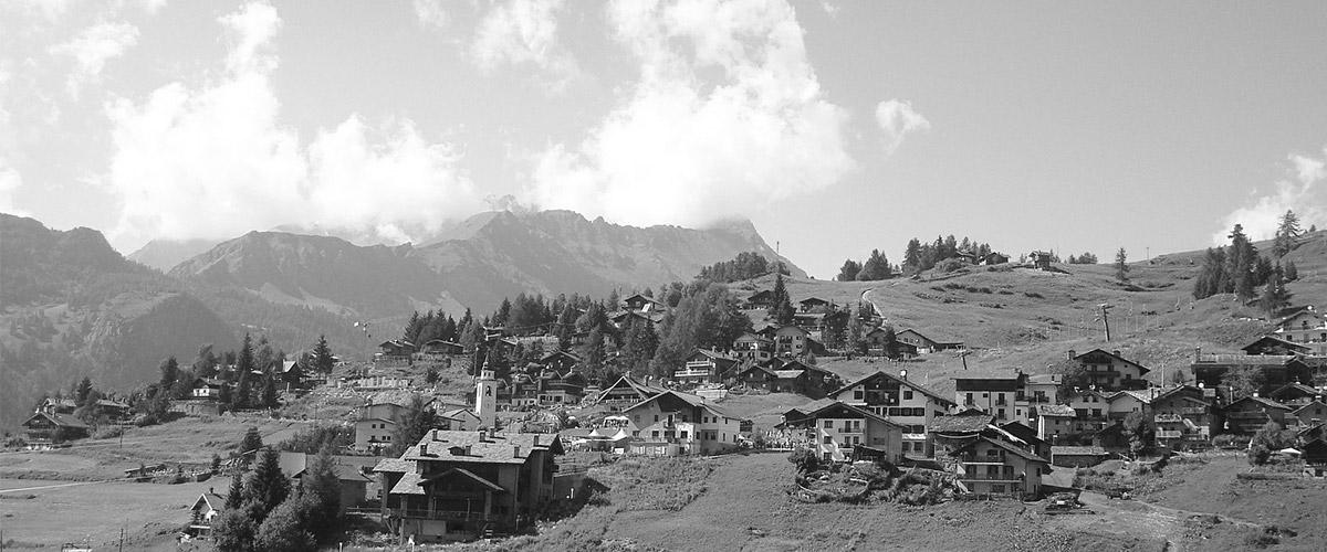 INU Piemonte e Valle d'Aosta